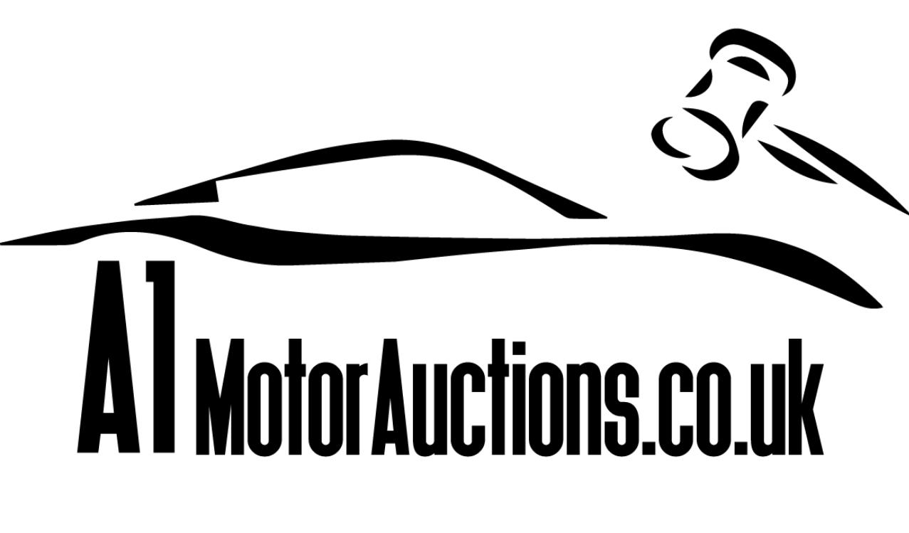 a1motorauctions.co.uk